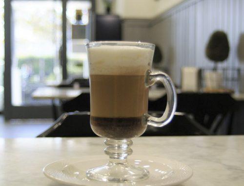 Regístrate en la Tarde Solidaria de 'Coffee Life'
