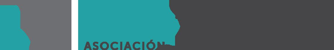 Amar Dragoste Logo
